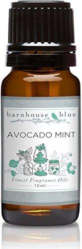 barnhouse-10ml-avocado-mint-premium-grade-frageance-oil-by-barnhouse-blue