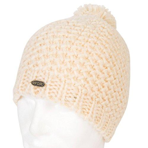 rip-curl-damen-beanie-primiera-white-smoke-one-size-gbnai4-9133