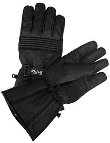 ganzleder-motorrad-handschuhe-von-blok-it-die-handschuhe-sind-thermisch-aus-3m-thinsulate-material-f