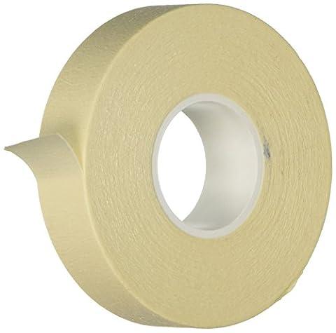 Plaid Schablone Tape (30-yards), 34002 (30 Yd Masking Tape)