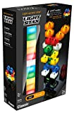 Light STAX Classic Set (24 STAX)