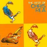 Songtexte von Chris Rea - The Best of Chris Rea