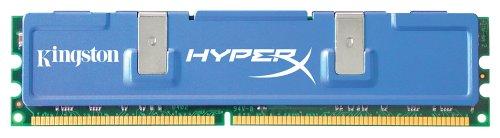 HyperX Memory 512MB 333Mhz DDR nonECC 333MHz módulo de - Memoria (333 MHz, 184-pin DIMM)