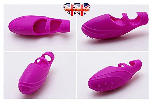 Vibrating-Finger-Adult-Finger-ToysAdult-Toy-Vibrators