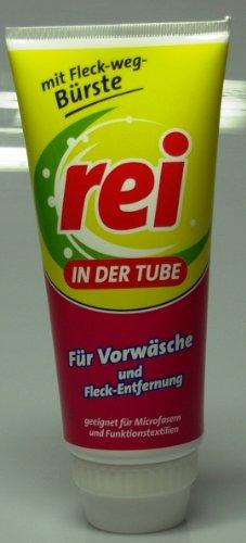 rei-in-der-tube-fur-vorwasche-und-fleckentfernung-200ml-mit-fleck-weg-burste