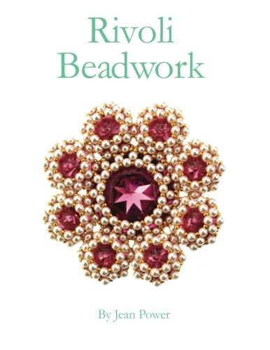 Rivoli Beadwork por Jean Power