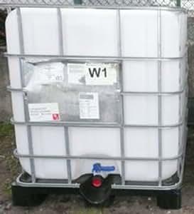 1000 liter ibc tank 5 kunsttstoffpalette gitterbox gebraucht tank gereinigt wie neu. Black Bedroom Furniture Sets. Home Design Ideas