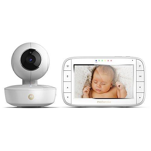 motorola-mbp50-baby-monitor-video-digital-con-pantalla-lcd-a-colores-de-50-pulgadas-blanco