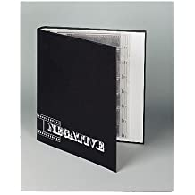 200 St/ück LP Versandf/üllplatten 315x315 mm Kartonzuschnitte Wellpappenzuschnitte