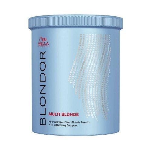 Wella Professionals Blondor Powder