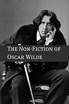 short essays non fiction Fiction non-fiction essays backhand stories is a creative writing blog that publishes new short stories, flash fiction, non-fiction archive for the 'non.
