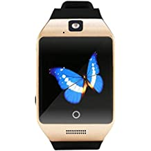 JiaMeng Reloj Elegante del Tel¨¦fono de la Tarjeta del TF de la c