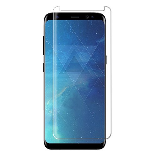 Johra-Real-HD-Full-Body-Transparent-Tempered-Glass-For-Samsung-Galaxy-Note-8-Samsung-Note-8-Tempered-Glass
