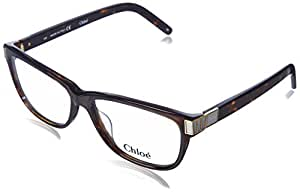 Lunettes de vue Chloe CE 2607 219
