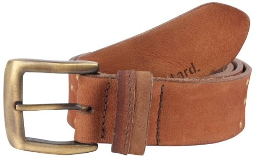 brown-ansell-belt-by-mustard-large