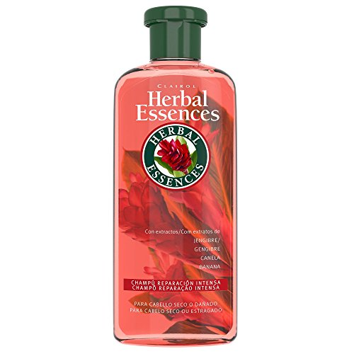 champu-herbal-essences-reparacion-intensa-para-cabellos-secos-o-danados-400-ml