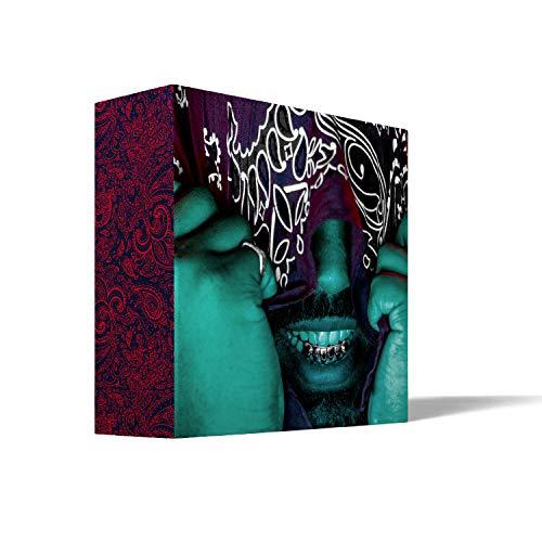 Geist [Vinyl LP]