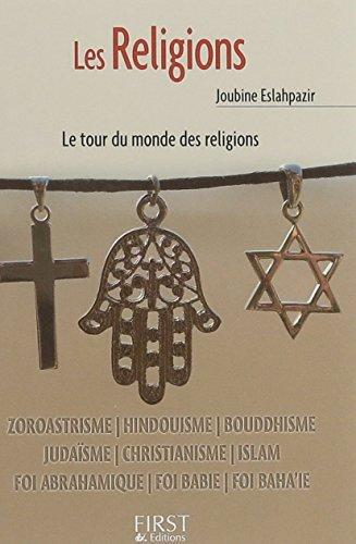 Boite 10ex Pl les Religions