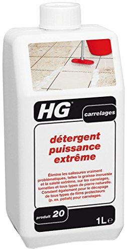 hg-detergent-puissance-extreme-n-20-1000-ml