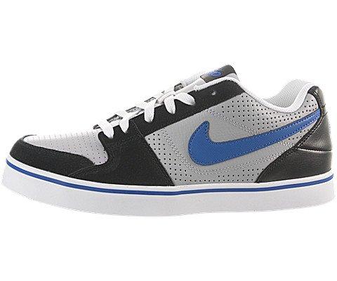 Nike Ruckus Low Jr 6.0 Mens Style: 434691-006 Size: 5 - Nike-ruckus