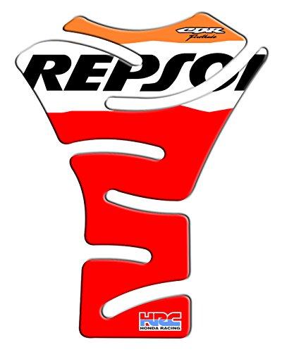 tankpad-motorad-draht-muster-tankschutz-kompatibel-honda-racing-hrc-repsol-cdr-fireblade