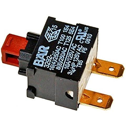 Dyson 1097101DC3DC4DC7DC8DC 1DC11DC14Interruptor