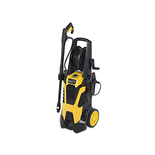Powerplus Hochdruckreiniger, 2200 W, 165 bar, 348 l/h