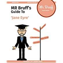 Mr Bruff's Guide to 'Jane Eyre'