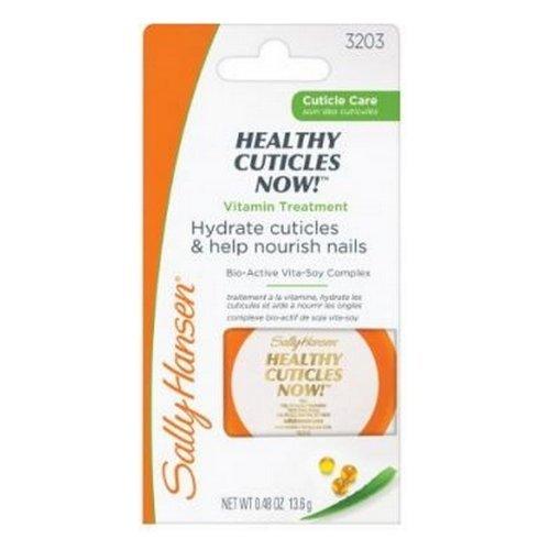 sally-hansen-healthy-cuticles-now-cuticle-cream-bio-active-vita-soy-complex