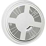 Legrand soluc. Inst. sanitaires 040610–Détecteur de fumée plafond