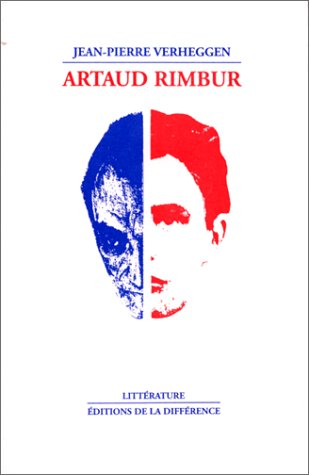 Artaud Rimbur