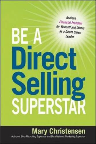 A sales superstar pdf be