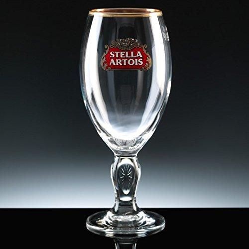 24-x-1-litro-de-cerveza-stella-artois-cerveza-gafas-de-marca