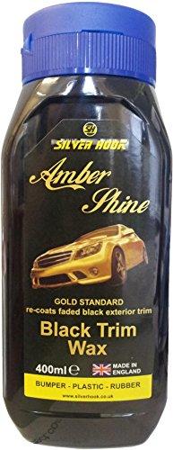 silverhook-asv05-trim-wax-400-ml-black
