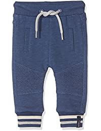 Noppies Baby-Jungen Hose B Pant Sweat Curved Gonars