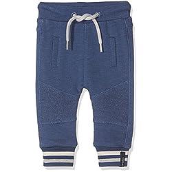 Noppies 74448 Pantalones...