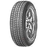 1x Roadstone Eurovis ALP 185/65R15 88T
