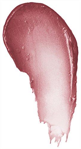 PAUL & JOE Lipstick Refill Cs 108 Le Poete, 3.5G