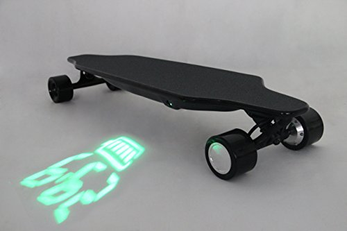 teamgee-h1-electric-longboard-motorized-skateboard-with-remote-control-by-teamgee-uk-adapter