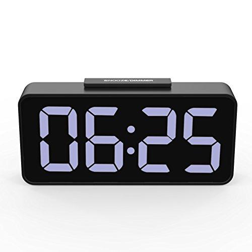 moko-sveglia-digitale-con-schermo-led-da-89-2-porta-usb-funzione-snooze-suoneria-luminosita-regolabi