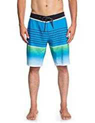 "Quiksilver Highline Slab 20"" Short Homme"