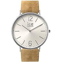 ICE-Watch 1517 Reloj de pulsera, para hombre
