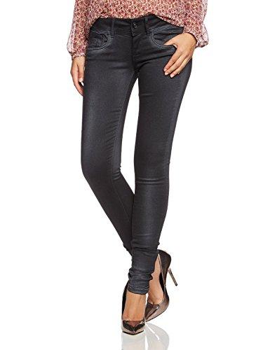 G-STAR RAW G-Star Women's Mid Cod Super Skinny Jeans
