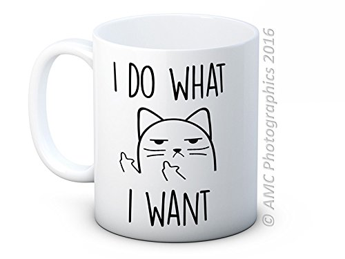 i-do-what-i-want-rude-cat-funny-high-quality-coffee-or-tea-mug