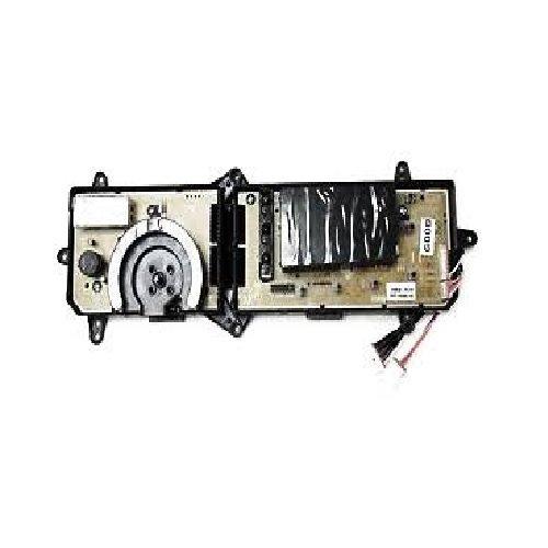 DC92-00303A Washer sub power control board by Samsung
