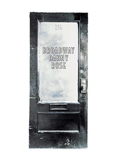 Broadway Danny Rose -