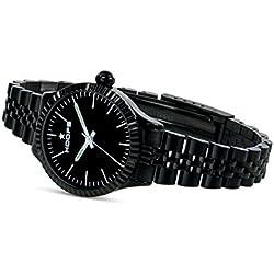 Luxus black watch Noir 2560lab-07-hoops