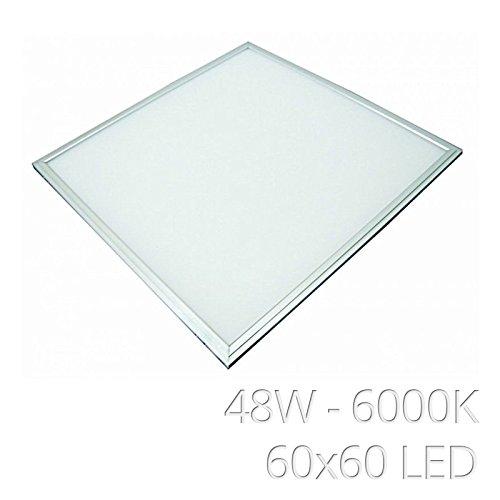 pannello-led-60-x-60-per-controsoffittatura-cartongesso-48w-luce-fredda-6000k
