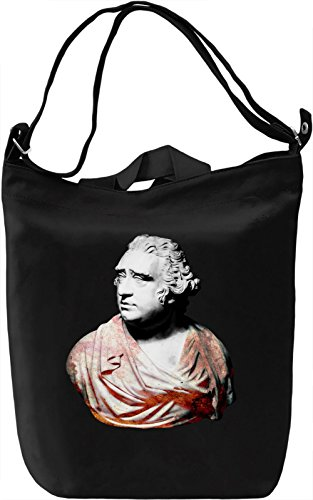 bust-of-charles-james-fox-leinwand-tagestasche-canvas-day-bag-100-premium-cotton-canvas-dtg-printing