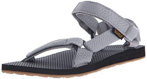 teva-m-original-universal-shoes-homme-gris-marled-grey-mdgr-42-eu-8-uk